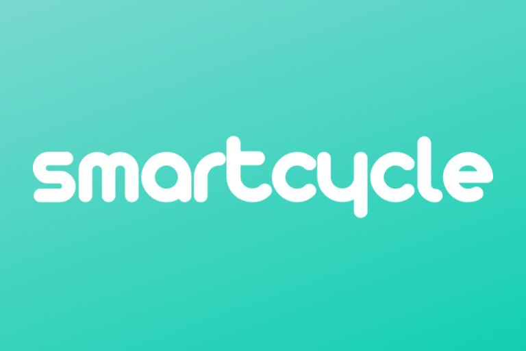 smartcycle.png