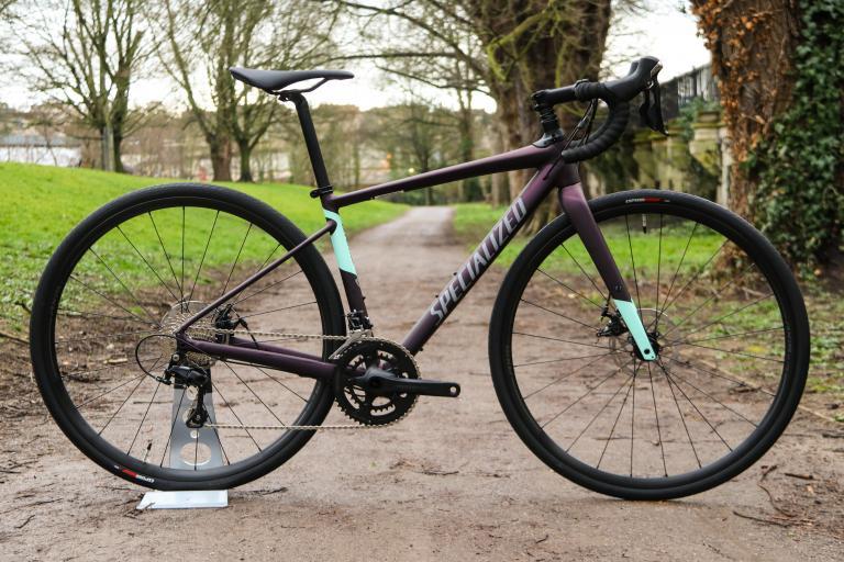Specialized Diverge E5 Comp Womens Detail Whole Bike-1.jpg