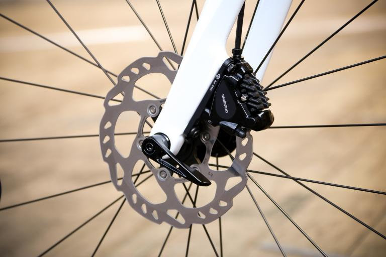 Specialized Ruby - front disc brake.jpg