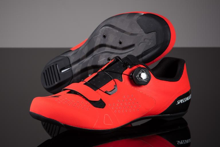 specialized torch 3.0 shoes3.jpg