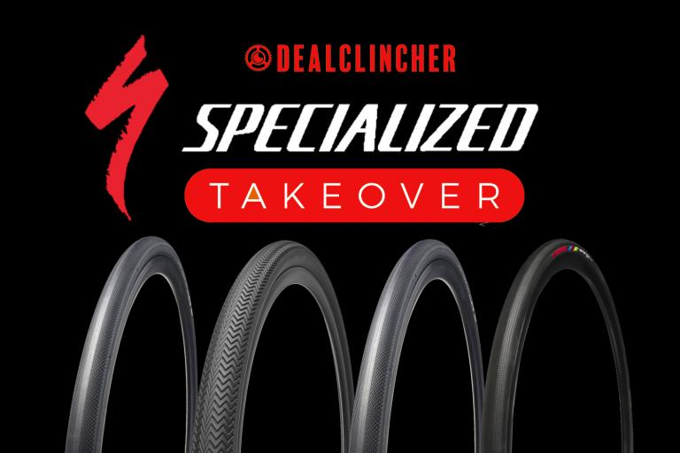 specialized_takeover_header.png