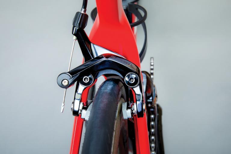 SRAM S900 direct mount brake - 4.jpg