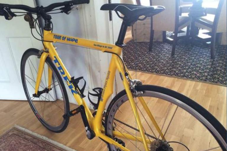 Stolen bike (c) Joe DiSalvo.png