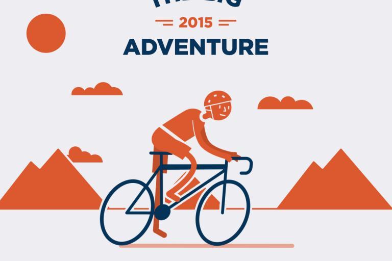 Strava_Image_EOY2015_Adventure_Ride.jpg