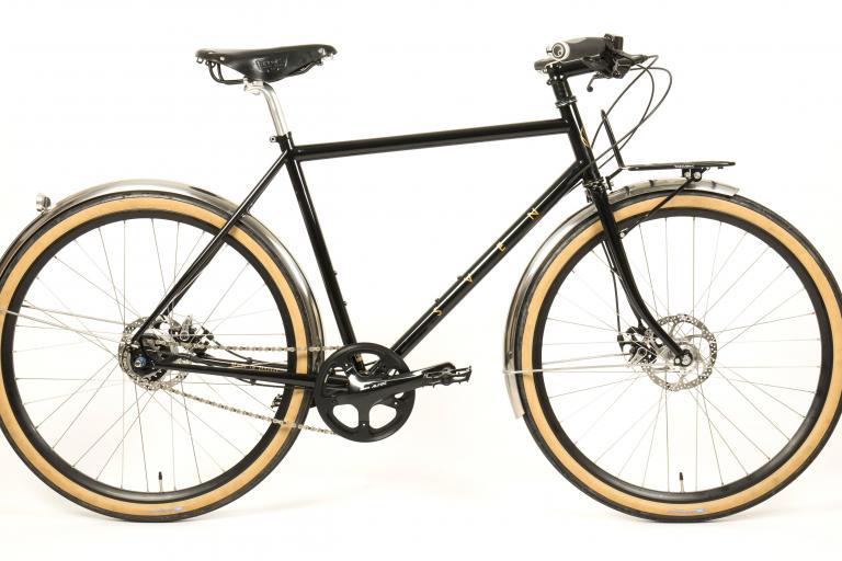 sven cycles2.jpg