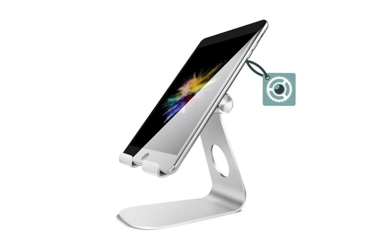 tablet stand.jpg