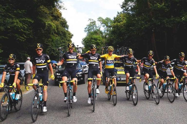 team sky rapha collection1.jpg