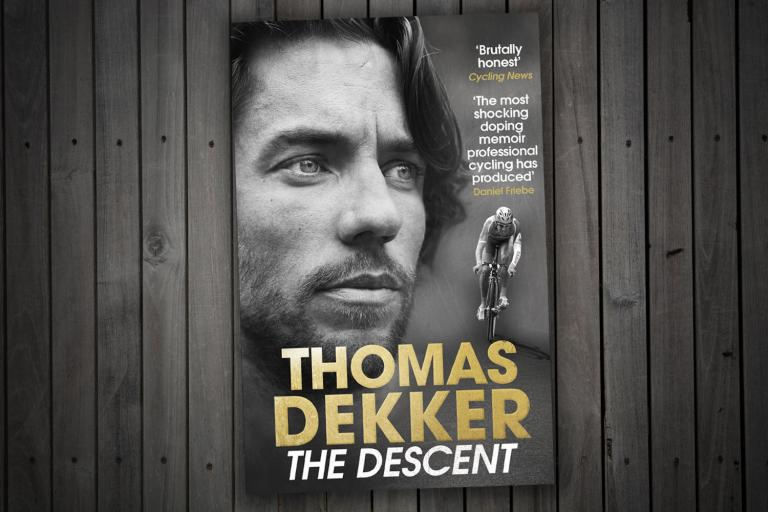 TheDescent.jpg