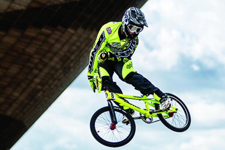 Third day added to Prudential RideLondon festival (image by Prudential RideLondon).jpg