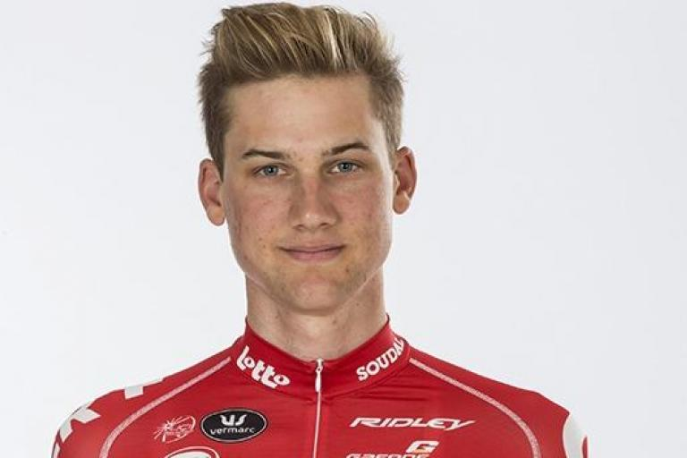Tim Wellens (picture source  - Lotto Soudal).jpg