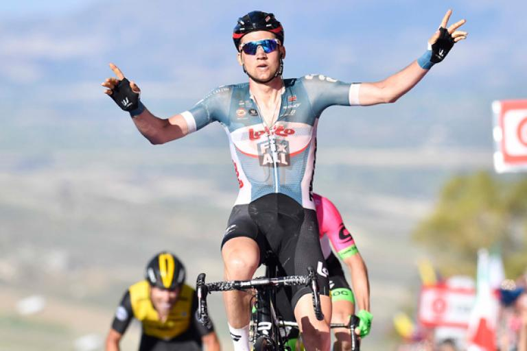 tim_wellens_wins_giro_ditalia_2018_stage_4.jpg