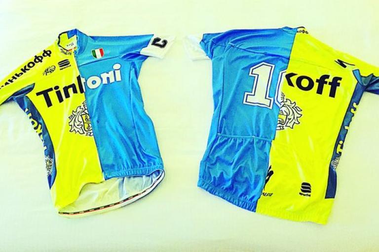 Tinkoff-Maradona jersey.jpg