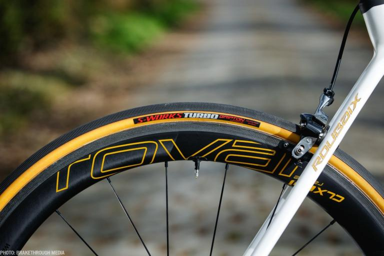 Tom Boonen Specialized Roubaix3.jpg