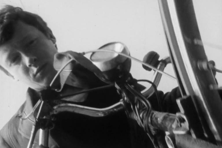 Tony Scott in Ridley Scott's Boy on Bicycle BFI video still).jpg