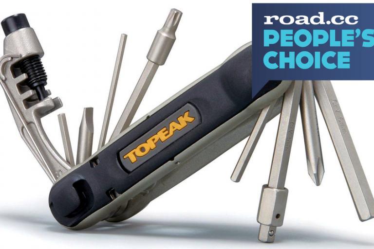 Topeak Hexus II — people's choice.jpg