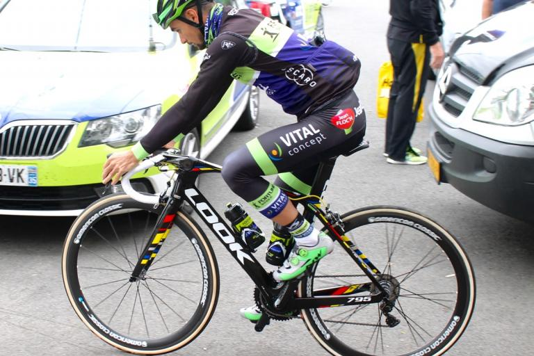 Tour de France 2016 aero road bikes 2 - 1.jpg