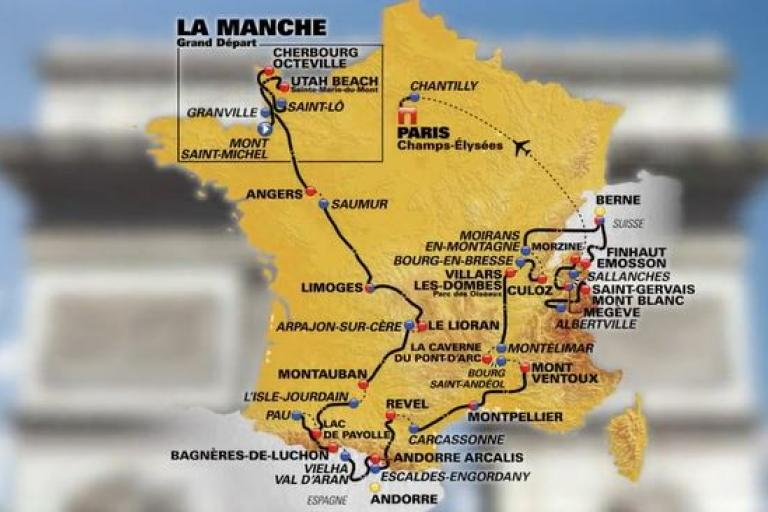 Tour de France 2016 route map.JPG