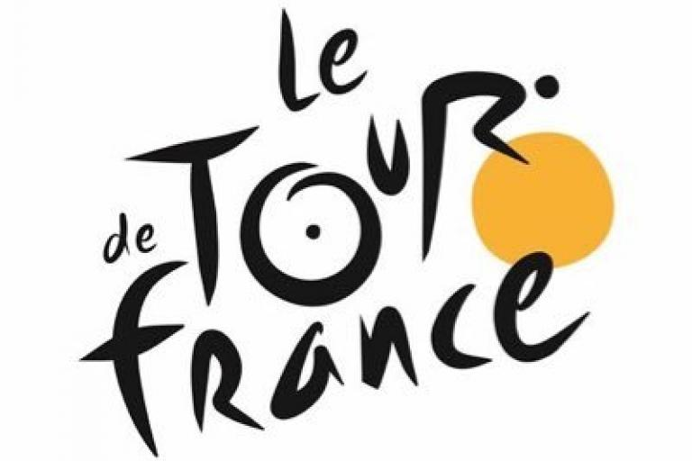 Tour de France logo.jpg