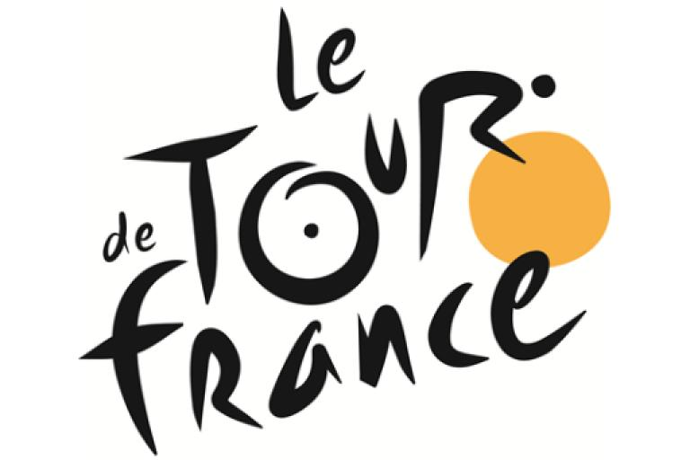 Tour de France logo.png
