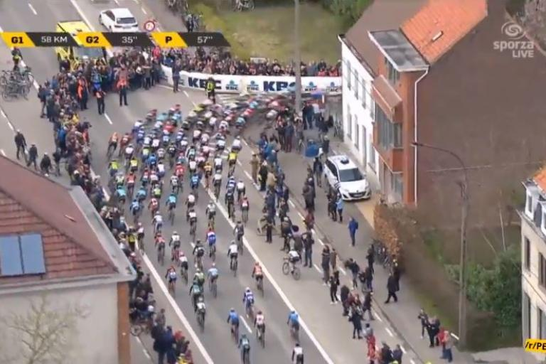 tour_of_flanders_2018_luxe_rowe_disqualification.jpg