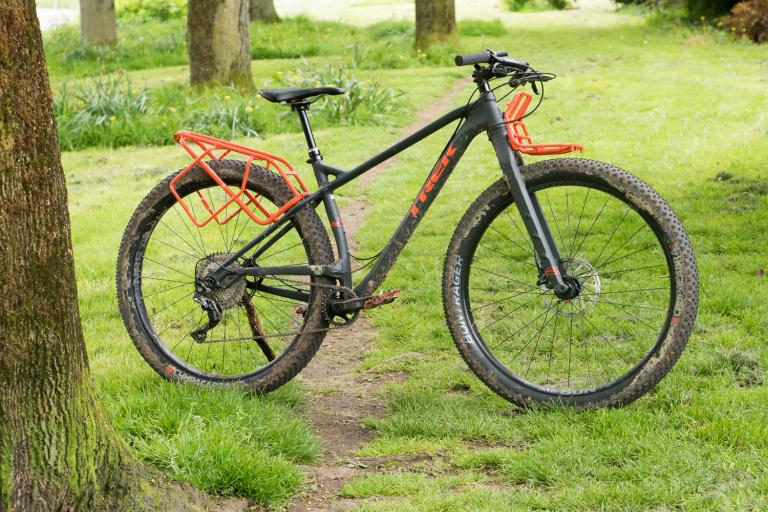 trek-1120-review-100.jpg