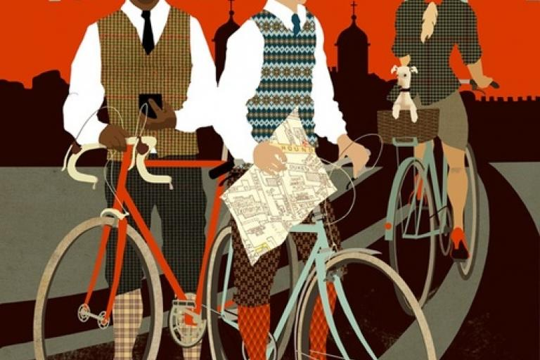 Tweed Run 2016.jpg
