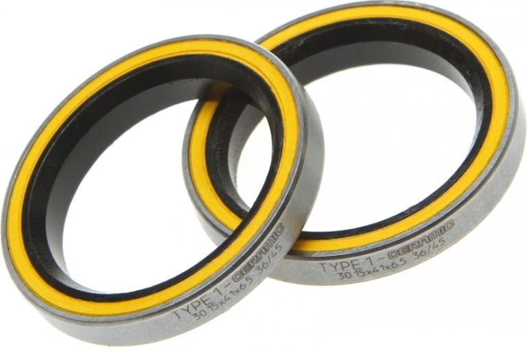 type1-ceramic-bearing (1).jpg