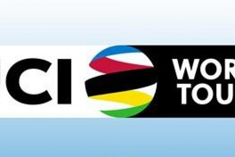 uci-worldtour-logo-2016.jpg