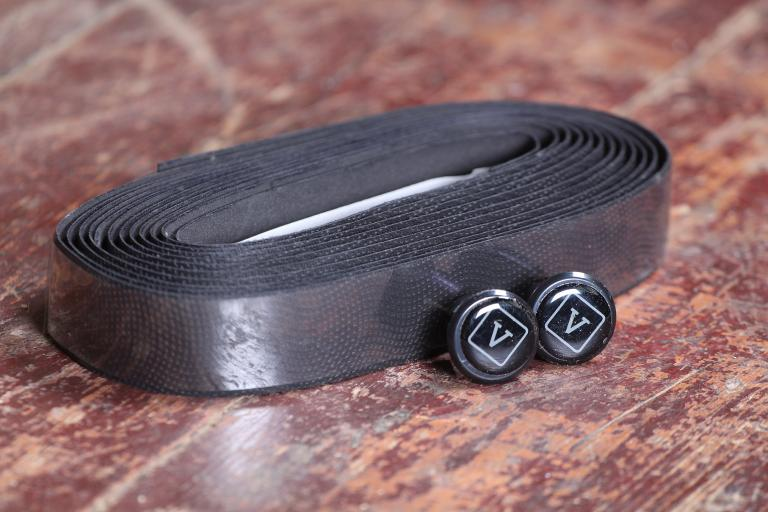 Vel Bar tape Snake Tape.jpg