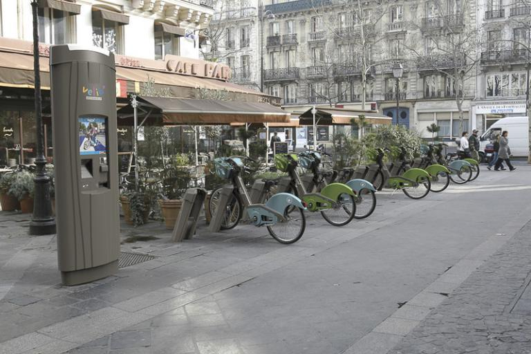 Velib 2018 - 06 (picture via Paris.fr).PNG