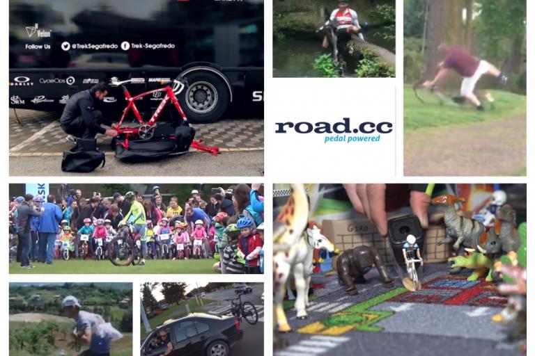 video round-up 2016_05_13.jpg