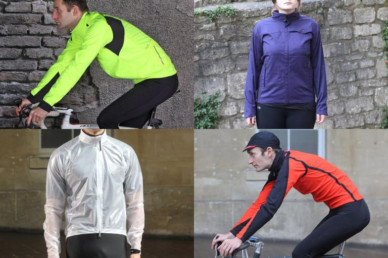 waterproof jackets collage.jpg