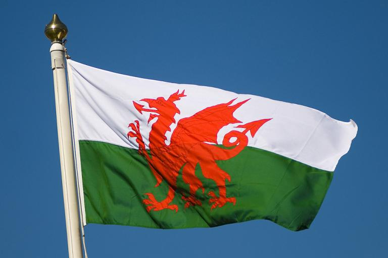 Welsh flag (picture copyright Visit Cardiff).jpg