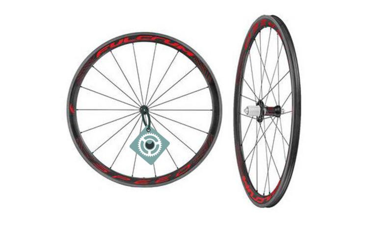 wheels header