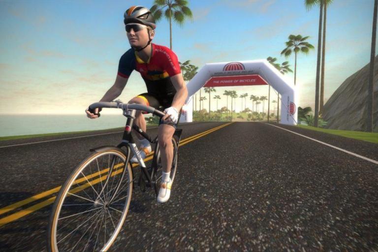 World Bike Relief Zwiftathon.jpg