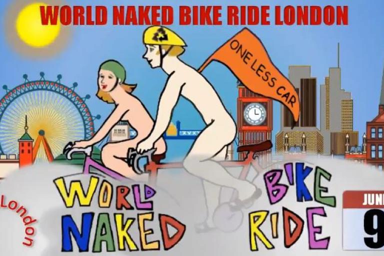 world_naked_bike_ride_london_poster.jpg