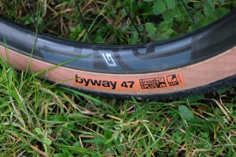 wtb byway tyre4