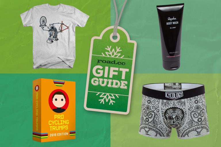 xmasgifts2016-stockingfillers.jpg