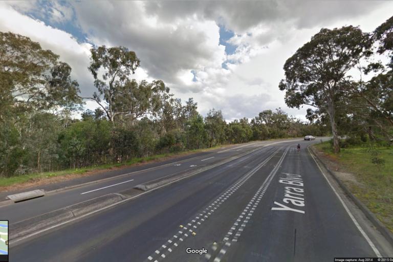 Yarra Boulevard Melbourne.png