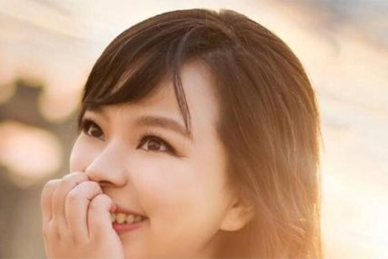Ying Tao.jpg