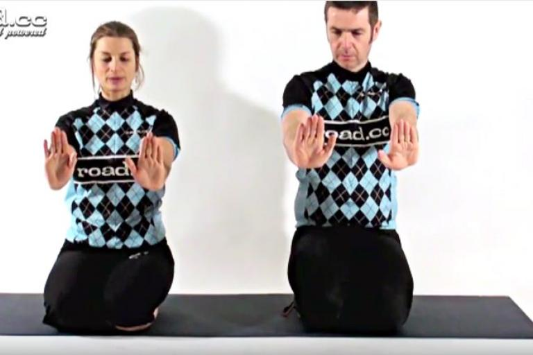 Yoga for cyclists part 17 — wrists.jpg