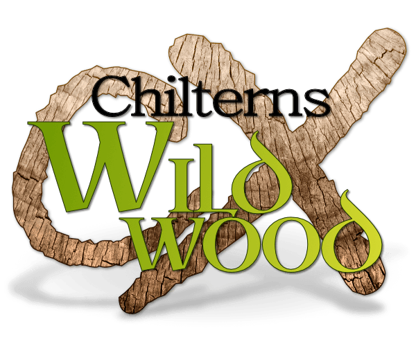 Chilterns Wildwood CX Sportive