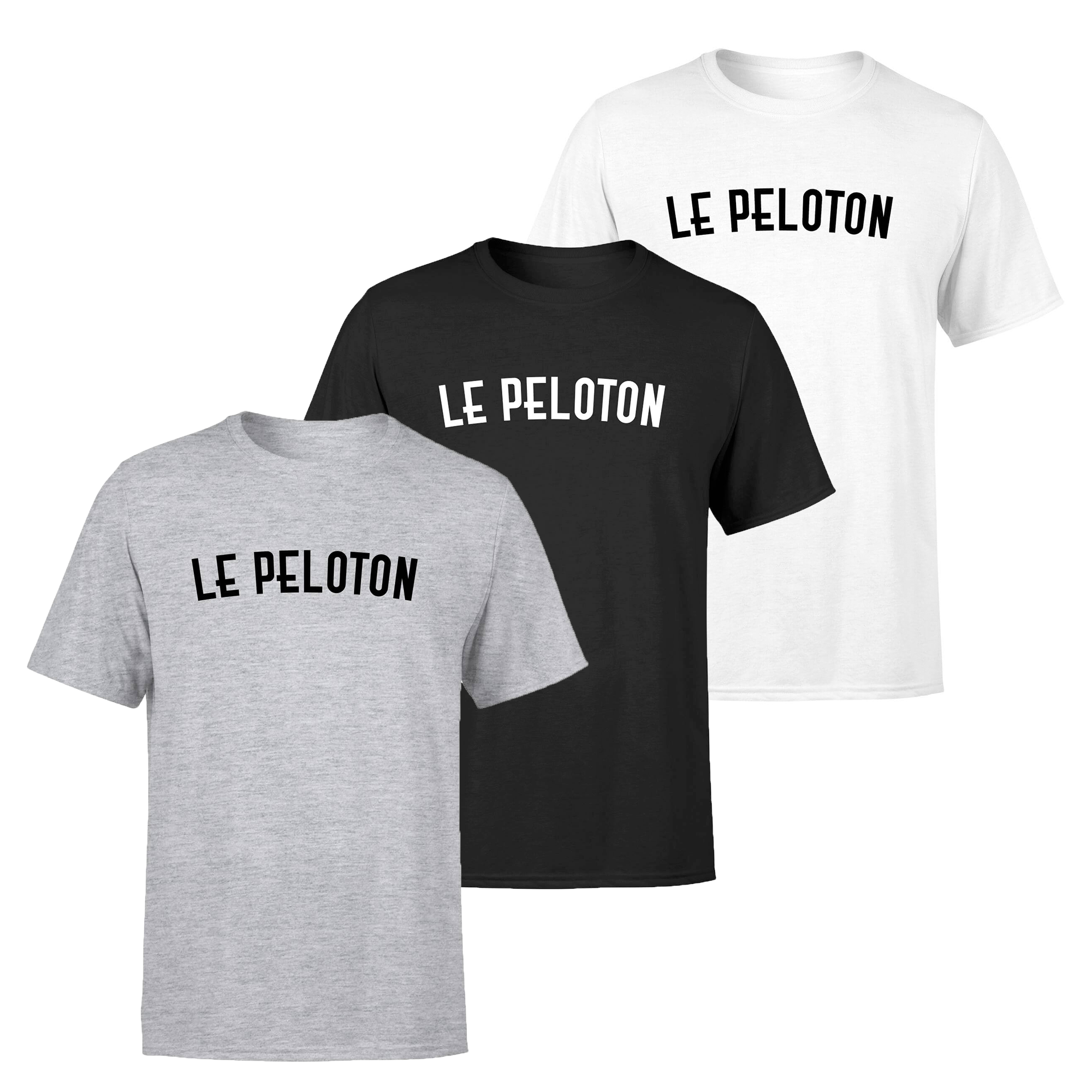 16 of the best cycling T-shirts | road.cc