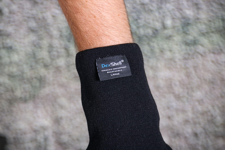 Dexshell UltraFlex Mens Weatherproof Gloves