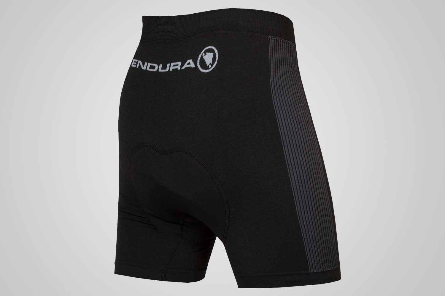 Endura Padded Cycling Underwear Liner
