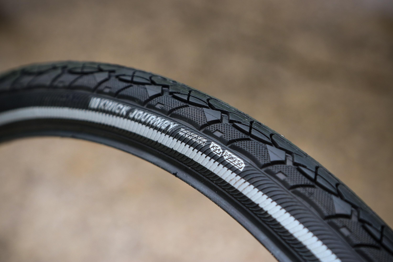 Kenda Kwicker Cyclocross Bike Tyre