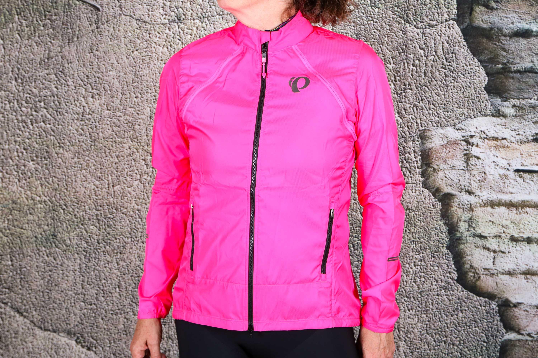 Elite Barrier Jacket Pearl Izumi Women/'s