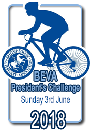 Beva President's Challenge Sportive