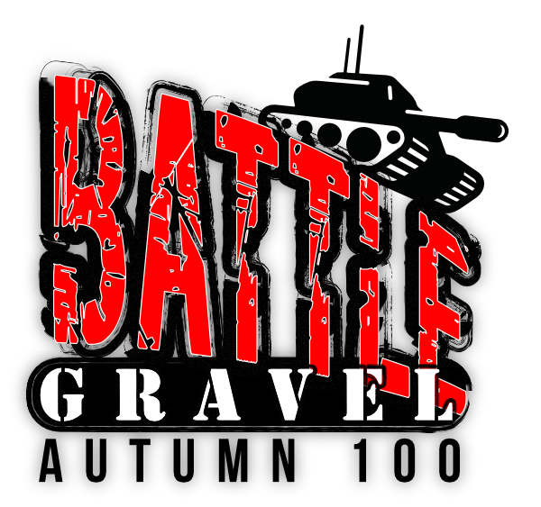 Battle Gravel Autumn 100