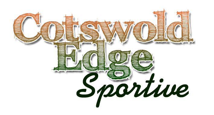 The Cotswold Edge Sportive
